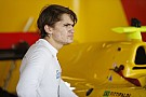 Super Fórmula Pietro Fittipaldi vai testar Super Fórmula em Suzuka