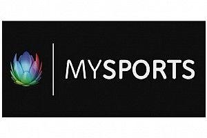 F.E, orari e copertura TV in Svizzera per l'ePrix di New York