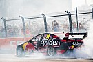 Supercars Top Stories of 2017, #19: Whincup crowned in mad Supercars finale
