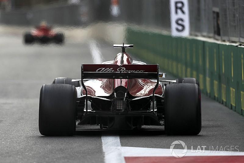FanVision, İspanya ile F1'e geri dönüyor