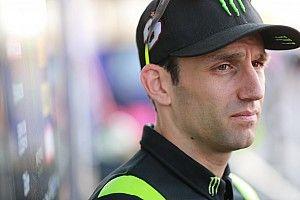 Zarco chooses KTM over Honda for 2019 move