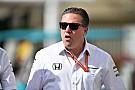 Brown: Ferrari, F1'den aldığı