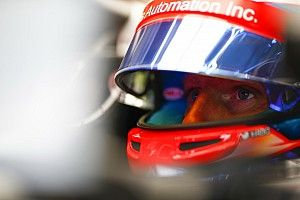 Grosjean: Formula 1'de İki farklı lig var