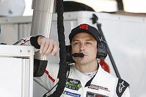 Le Mans winner joins Bathurst Super2 field