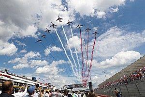 復帰2年目……F1フランスGPの見どころとDAZN配信スケジュール
