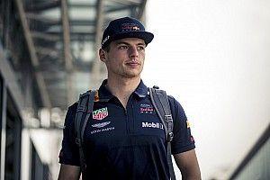 Verstappen: Şampiyon olabilmek için her pistte kazanmalıyız ancak bunu yapamayız