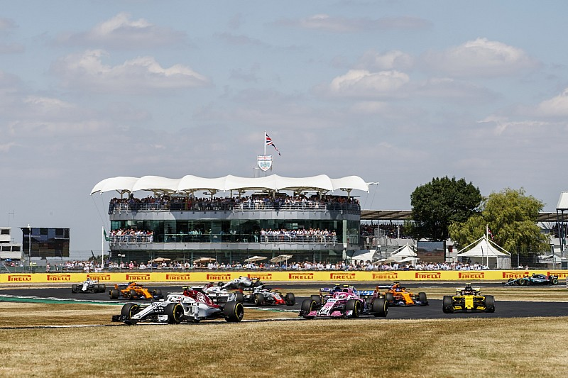 Leclerc trauert Platz sechs nach: Balance als Erfolgsrezept
