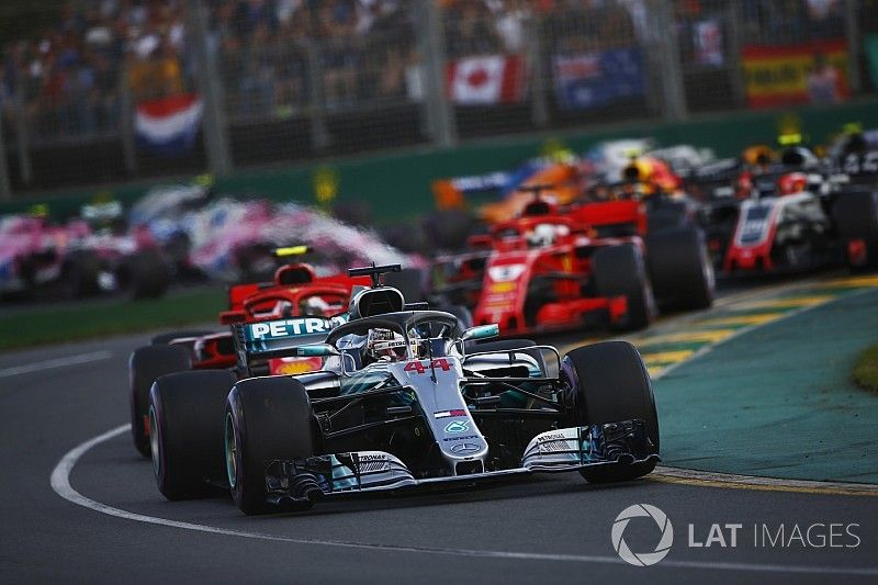 Brawn's warning to himself on F1's new rules