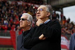 """Ecclestone: """"La Ferrari può vivere senza F.1, ma non il contrario"""""""