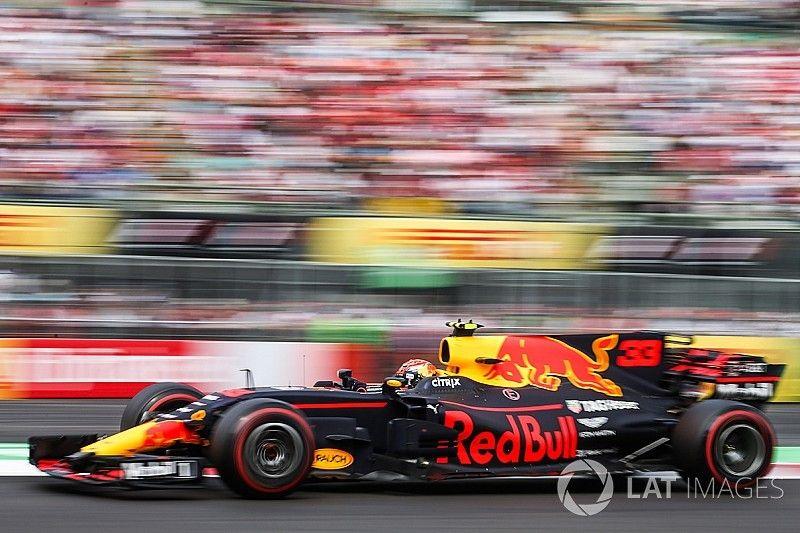 Red Bull se sent capable de gagner les deux derniers GP