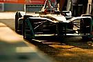 Formula E Látványos képek Chiléből a verseny előtt