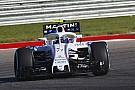 Formule 1 Lowe: