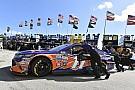 NASCAR Cup Denny Hamlin: