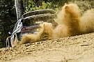 WRC FIA, Türkiye'nin WRC takvimine dönüşünü onayladı