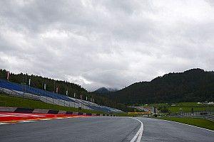 F1, Avusturya'da ikinci bir yarış düzenleyebilir