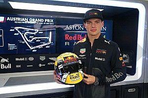 Unieke Verstappen- en Schumacher-items in veiling Catawiki #adv