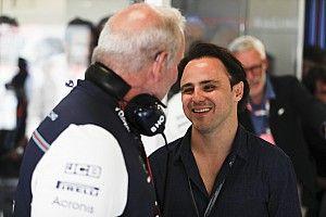 "Massa critica falta de segurança na Indy: ""inacreditável"""