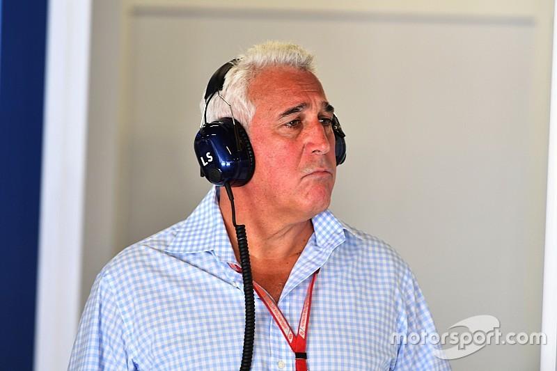 La familia Stroll podría haber comprado Force India