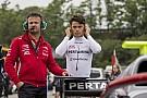 F2 Monaco: De Vries ondanks touché met Norris aan kop in training