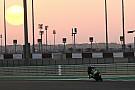GALERI: Tes MotoGP Qatar hari kedua