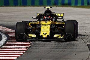 Renault ne peut pas se permettre de délaisser 2018