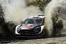 WRC Berufung gegen Strafe für Sebastien Ogier wird am 4. Mai verhandelt