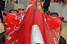 Lancio Ferrari e Mercedes nello stesso giorno? Non è uno sgarbo di Wolff!