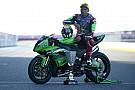 World Superbike Azlan Shah gantikan Sofuoglu di WorldSSP Thailand