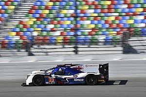 """Alonso, após testes em Daytona: """"Precisamos de mais ritmo"""""""