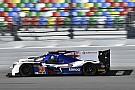 """IMSA 阿隆索:Ligier""""需要更多速度""""来竞争戴通纳胜利"""
