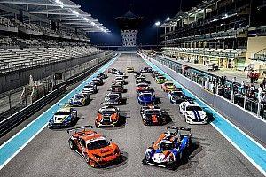 """Posticipata l'edizione inaugurale della """"Targa 6H Monza"""""""