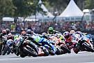 MotoGP GP de France : le point sur les duels entre équipiers
