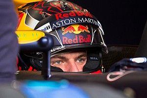 """Amikor Verstappen a Mercedesnél járt: """"Lauda azt kérdezte, mit ajánlott Marko"""""""