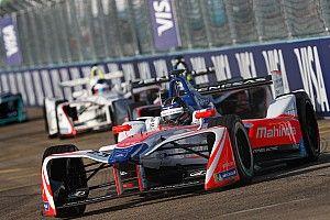 Президент FIA назвал вздором разговоры о переходе Ф1 на электромоторы