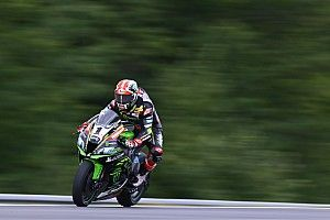 """Rea, MotoGP'de """"zamanla"""" kazanabilir"""