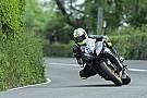 Circuitracen Opnieuw dodelijk ongeval in Isle of Man TT