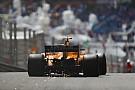 Formule 1 Photos - Jeudi à Monaco