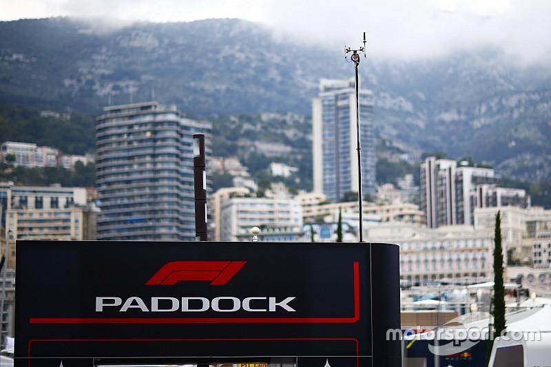Ferrari учит других стратегии, Toro Rosso не пускают на вечеринку. Будни паддока с Олегом Карповым