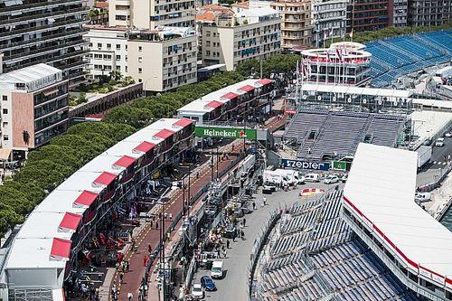 Verstappen kockáztatni fog Monacóban: ez jó, vagy rossz hír?