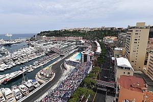 За что мы любим Гран При Монако?
