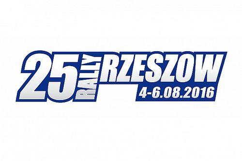 Rally Rzeszow, sfida in casa del Campione