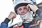Blancpain Endurance Stoneman, Tordoff headline Strakka's Blancpain line-up