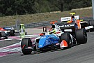 Formula V8 3.5 SMP Racing opts for AVF tie-in after