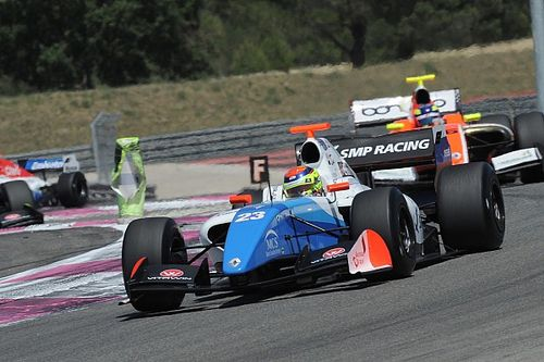 "SMP Racing opts for AVF tie-in after ""not acceptable"" first year"