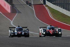 Audi's absence will make WEC title battle tougher - Jani