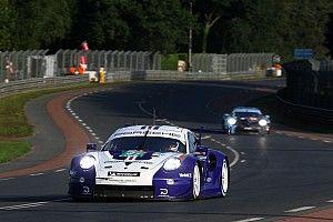 Le Mans: Unmut über GTE-BoP wächst nach Bruni-Rekordrunde
