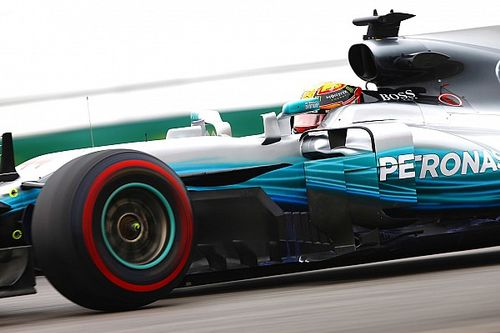 Austin, Libere 2; Hamilton record, ma Verstappen è davanti a Vettel