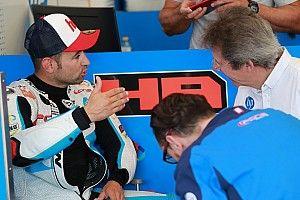 Pons rescinde su contrato con Barberá tras ser detenido por conducir ebrio