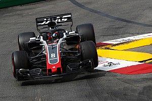 Haas aura des évolutions majeures à Montréal