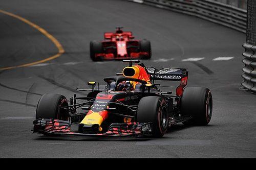 Kijktip van de dag: Ricciardo's revanche in Monaco